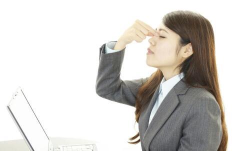 保护视力吃什么 什么食物对眼睛好 缓解视力疲劳吃什么