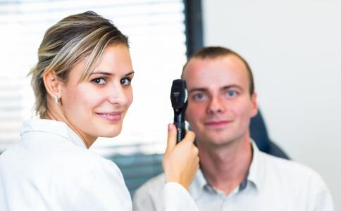 如何预防近视 预防近视的方法 怎么预防近视