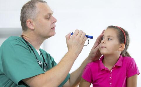 青光眼早期症状不明显 教你如何诊断_青光眼_眼科_99健康网