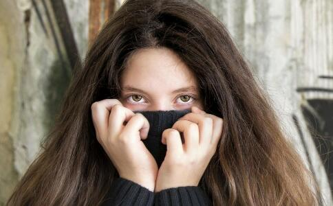 如何预防眼疲劳 眼疲劳的预防方法 怎么预防眼疲劳