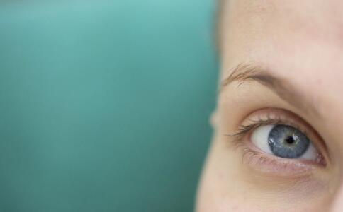 近视怎么办 近视有什么危害 如何保护眼睛