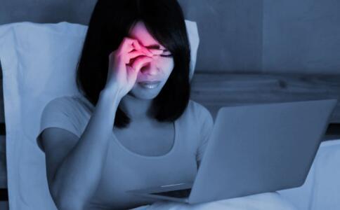 度近视的危害有哪些 高度近视有什么危害 高度近视的危害大吗