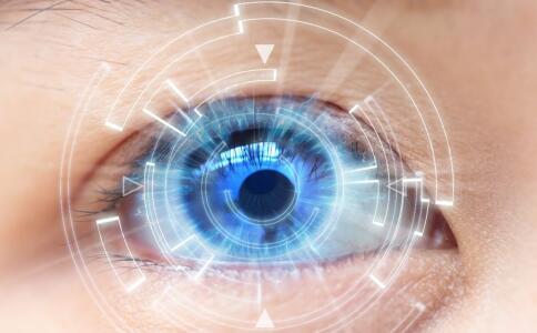 如何预防青光眼 青光眼的预防方法 怎么预防青光眼