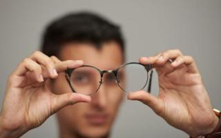 预防干眼症需做到4点_干眼症_眼科_99健康网