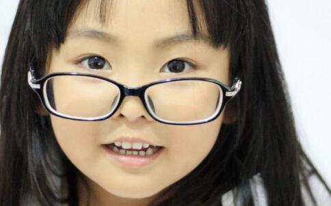 眼部如何保健 有哪些眼部保健方法 眼部保健方法有哪些