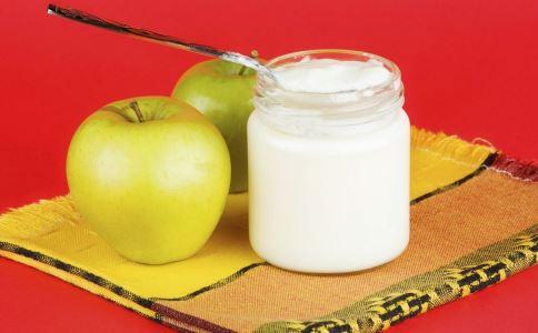 吃白米饭会胖吗 如何减肥 减肥吃什么
