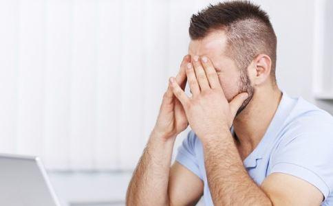 中国成加班大国 疲劳过度的症状 如何预防过劳死