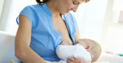 哺乳期得了乳腺炎怎么办 哺乳期如何预防乳腺炎 预防乳腺炎的方法
