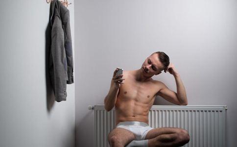 男士内裤如何清洗 如何挑选男士内裤 内裤清洗的方法