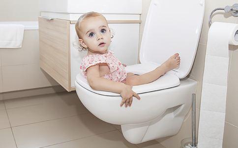 宝宝大便干燥怎么办 宝宝大便干燥怎么预防 宝宝大便干燥的原因