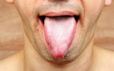 痰湿体质的症状 痰湿体质 痰湿体质如何调理
