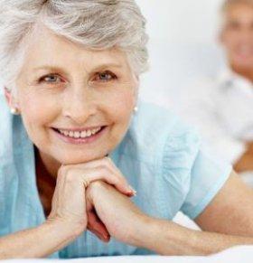 老年人养生注意事项 老年人养生 老年人如何养生