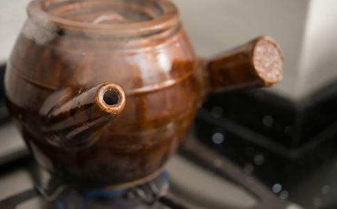 煎中药的正确方法 煎中药用什么锅好 中药怎么煎