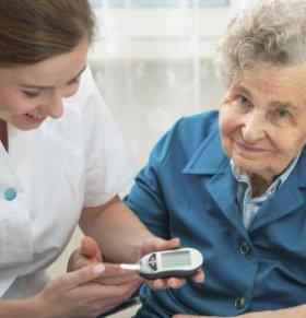 什么是无痛性尿血 无痛性尿血的原因是什么 无痛性尿血怎么检查
