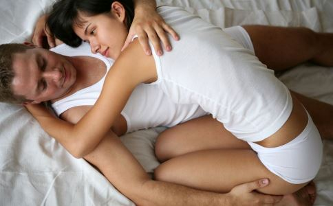 患上慢性前列腺炎会传染给女性吗?