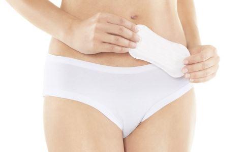 女人用清凉型卫生巾会宫寒吗 如何挑选卫生巾 女人用清凉型卫生巾好吗