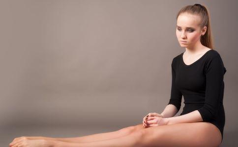 女孩减肥剩50斤 自杀式减肥方式 女生减肥的有效方法