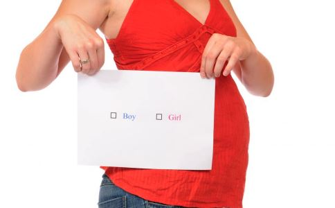 妊娠期高血压有哪些危害 怀孕后出现高血压怎么办 妊娠期高血压怎么处理
