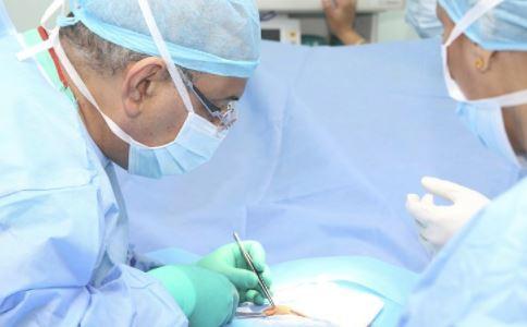 腹腔镜手术有哪些适应症 腹腔镜手术有哪些禁忌症 腹腔镜手术有哪些优势