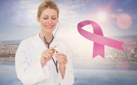 乳腺癌肺转移如何治疗 通过多种疗法控制