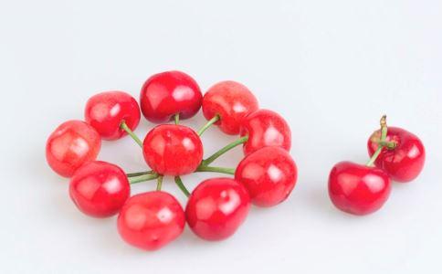 秋季肝火旺吃什么水果 五种水果不能少