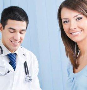 肝郁气滞临床常见哪些疾病 肝郁气滞怎么调理 肝郁气滞是怎么回事