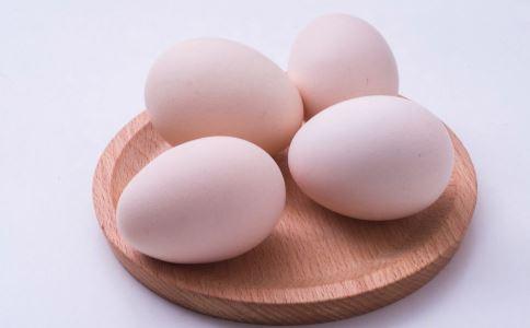 吃什么可以去黑眼圈 五种食物轻松去除 健康常识 图1