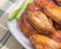 备孕食谱大全 备孕期间吃什么好 鸡翅的做法大全