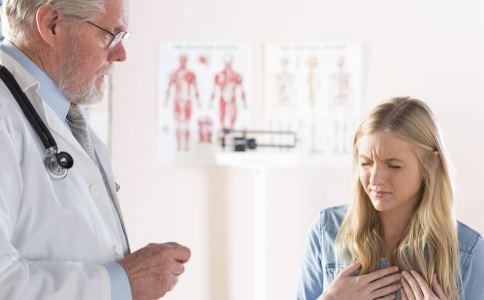 怎么在早期发现乳腺癌 这些方法需谨记