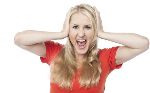 有哪些坏习惯会导致女性患上卵巢癌