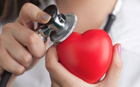 检查心脏病需要做哪些检查 常见这7种 健康常识 图2