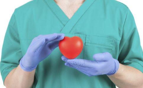 检查心脏病需要做哪些检查 常见这7种 健康常识 图3