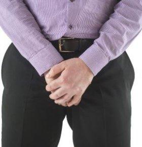 隐睾的原因有哪些 导致隐睾的原因是什么 隐睾怎么治疗