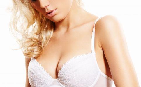 有多少女人知道胸部受伤或胸罩?