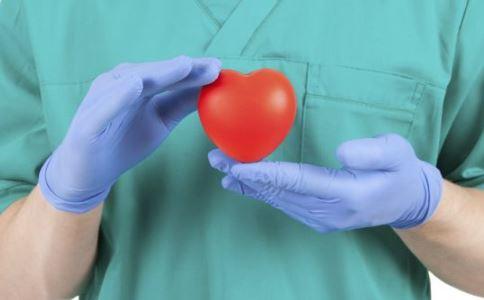 心跳每分钟多少次正常 心跳过快什么原因 心跳过快怎么办