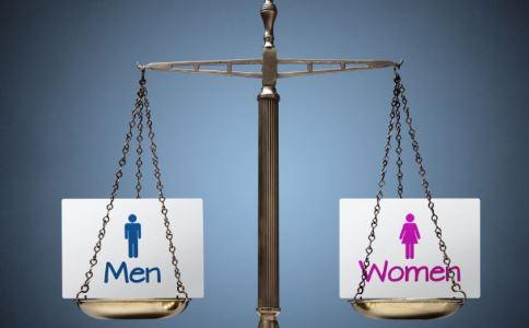德新增第三种性别 染色体有几种 染色体异常的原因