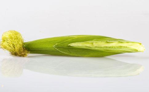 用玉米须泡茶 用干须还是鲜须