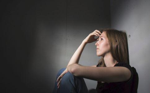 卵巢早衰跟压力过大有关系吗 引起卵巢早衰的原因是什么 卵巢早衰吃什么好