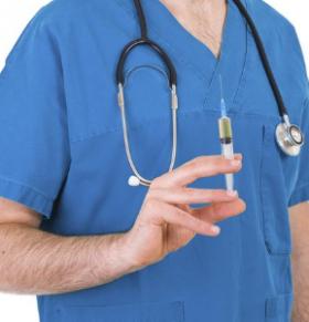 使用过期药品有哪些危害 过期药品的危害有哪些 过期药品要如何处理