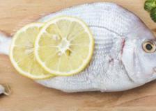 产后营养食谱大全,产后吃什么好,鱼片粥的做法