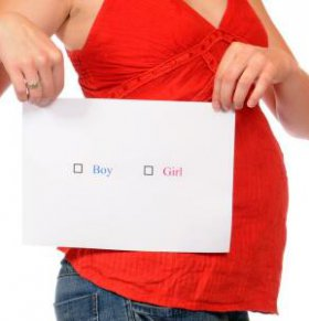 中医把脉可以看出怀孕吗 滑脉就一定是怀孕吗 把脉可以看出男女吗