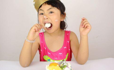 3岁宝宝缺锌吃什么 这些补锌食谱别错过 健康常识 图1