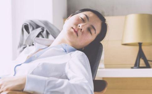 午睡多长时间最好 午睡最佳时间 午睡时间多久为宜