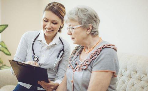 女性尿酸低是什么原因 尿酸正常范围是多少 尿酸低有哪些危害