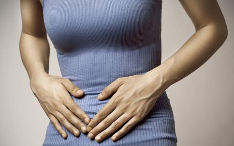 女人来例假前为什么乳房会胀痛? 健康常识 图1