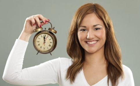 为什么感觉时间过得很快 感觉时间过得快的原因 感觉每天过得很快
