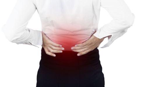 比别人爱出汗是肾虚吗 肾虚患者有这些症状 健康常识 图3