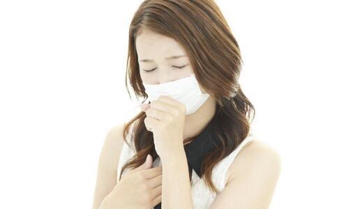 秋季感冒的原因 秋季为什么会感冒 秋季预防感冒吃什么好