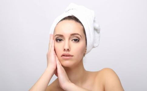 女性经期能洗头吗 经期后吃什么补血好