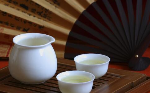 什么时间喝茶最能减肥 喝茶减肥要注意哪些 减肥的饮食注意有哪些